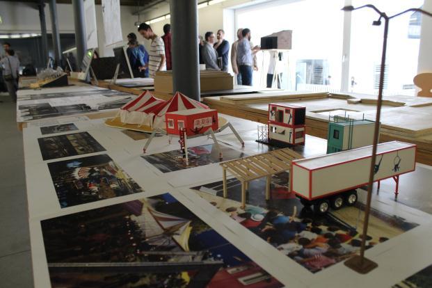 CentroCentro-Madrid-Arquitectura-Dispuesta-Preposiciones-Cotidianas (7)