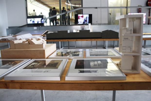 CentroCentro-Madrid-Arquitectura-Dispuesta-Preposiciones-Cotidianas (8)
