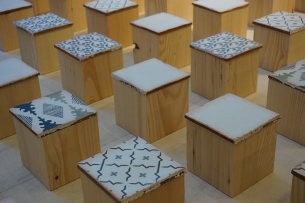 Cutting_Edge_exhibition_Stone_Designs-Asao Tokolo space_23