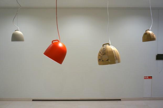Cutting_Edge_exhibition_Stone_Designs-Jin Kuramoto space_25