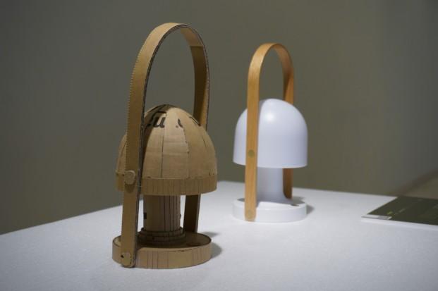 Cutting_Edge_exhibition_Stone_Designs-Jin Kuramoto space_32