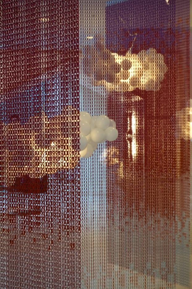 Cutting_Edge_exhibition_Stone_Designs-Keigo Fukugaki space_37