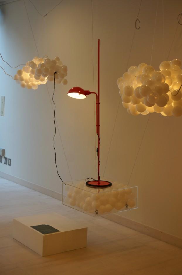 Cutting_Edge_exhibition_Stone_Designs-Keigo Fukugaki space_39