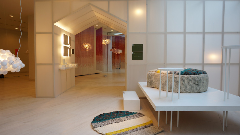 Cutting_Edge_exhibition_Stone_Designs-Keigo Fukugaki space_40 apertura