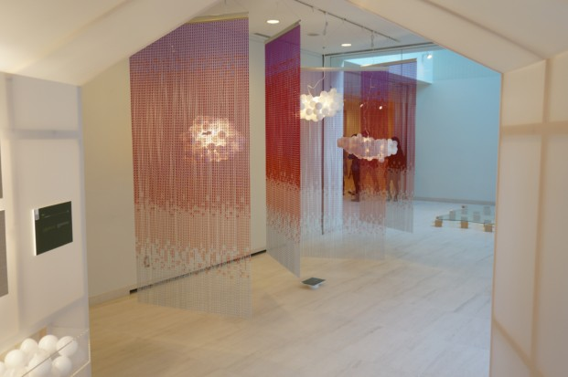 Cutting_Edge_exhibition_Stone_Designs-Keigo Fukugaki space_42