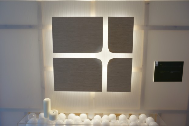 Cutting_Edge_exhibition_Stone_Designs-Keigo Fukugaki space_43