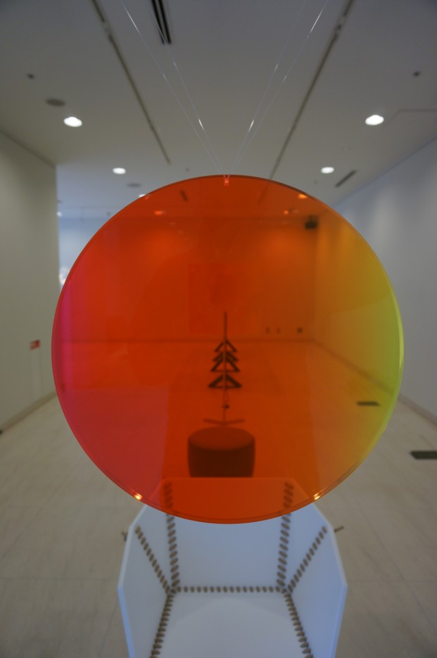 Cutting_Edge_exhibition_Stone_Designs-Yota Kakuda space_33