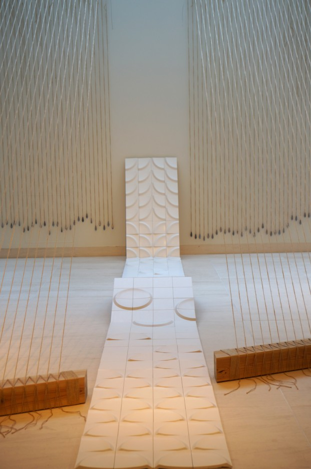 Cutting_Edge_exhibition_Stone_Designs-Yuichiro Yamanaka space_03