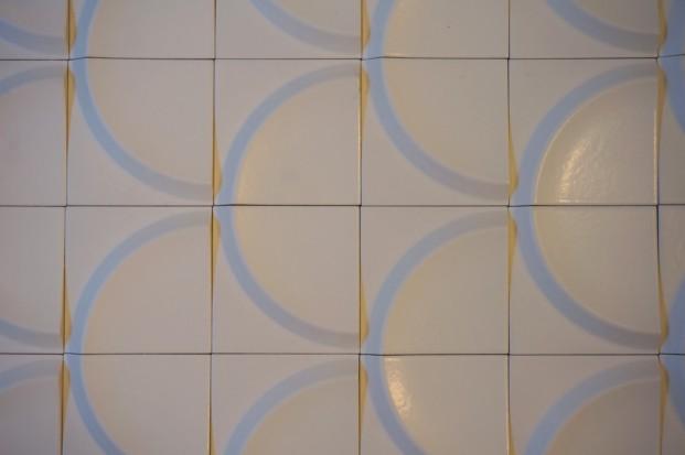 Cutting_Edge_exhibition_Stone_Designs-Yuichiro Yamanaka space_08