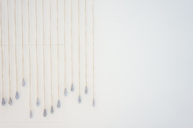 Cutting_Edge_exhibition_Stone_Designs-Yuichiro Yamanaka space_10