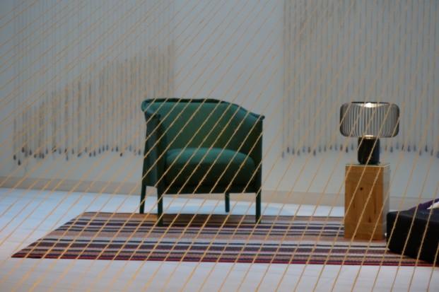 Cutting_Edge_exhibition_Stone_Designs-Yuichiro Yamanaka space_12