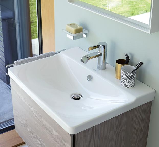 ergonom a en el dise o de ba os. Black Bedroom Furniture Sets. Home Design Ideas