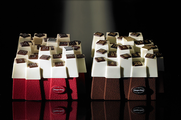 Haagen-Dazs-Le-Calendrier-by-Paola-Navone-2-versions