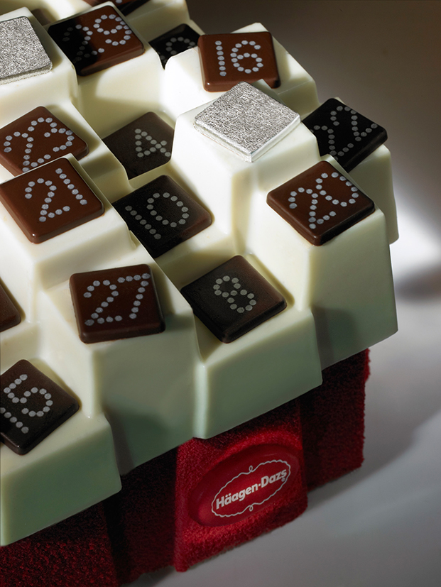 Haagen-Dazs-Le-Calendrier-by-Paola-Navone-Close-Up-2