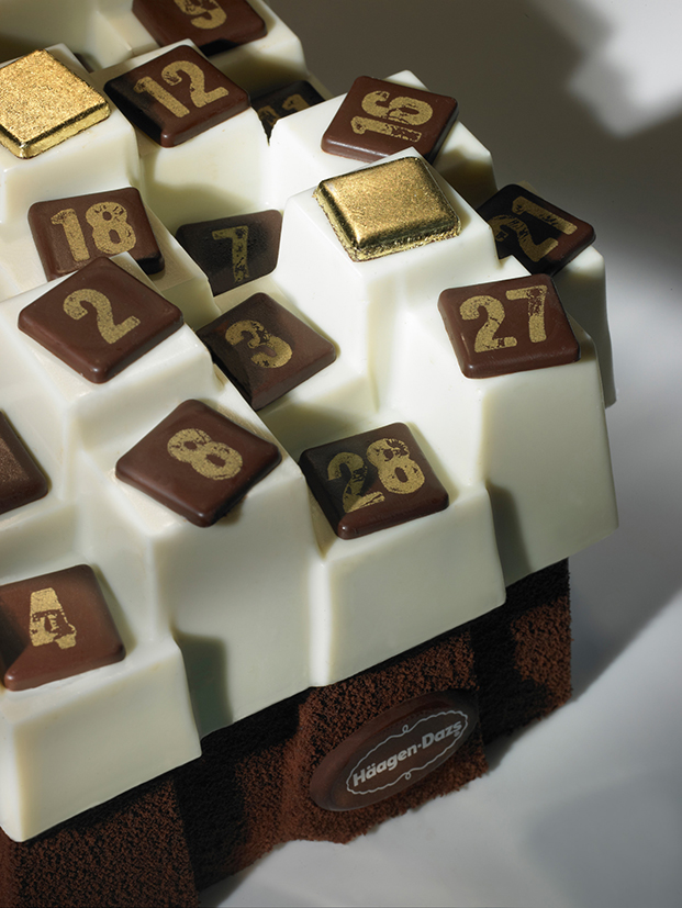 Haagen-Dazs-Le-Calendrier-by-Paola-Navone-Close-Up