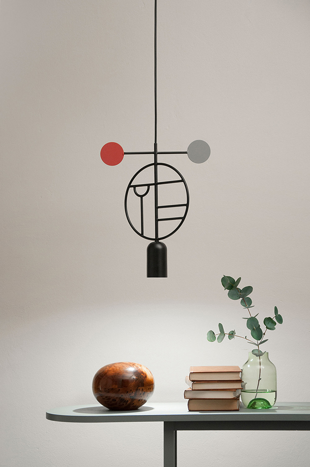 Lines-Dots-LD06-Table