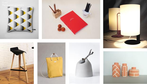 Design Market 2015 diariodesign