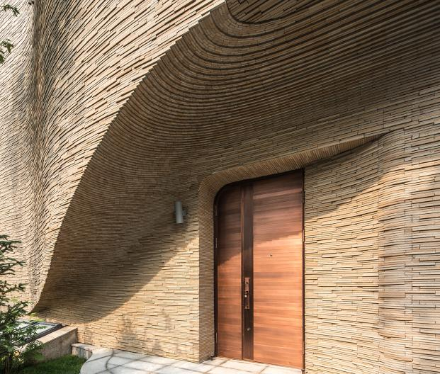 UNStudio-Guorui-Villas-Beijing-foto-Edmon Leong (3)