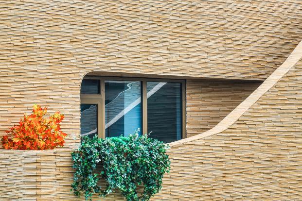 UNStudio-Guorui-Villas-Beijing-foto-Edmon Leong (6)