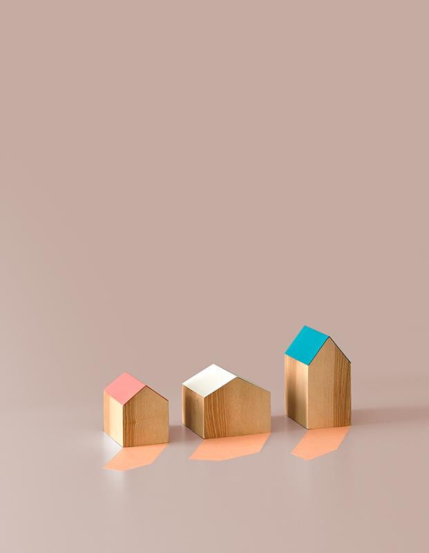 Winter_Summer-Houses_100