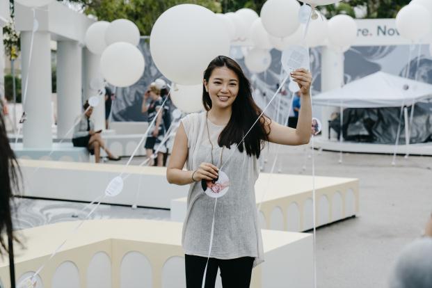 airbnb-design-miami (14)