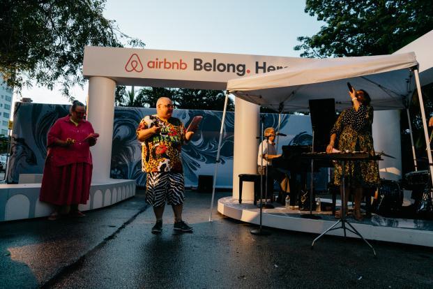 airbnb-design-miami (17)