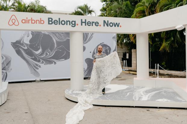 airbnb-design-miami (70)