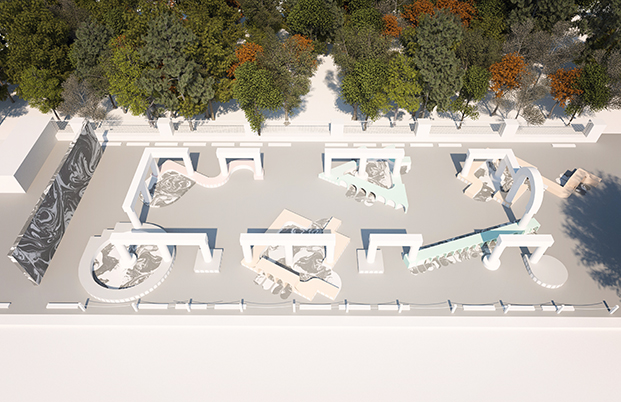 airbnb-design-miami (71)