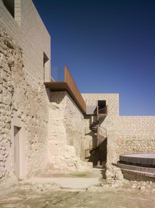 castillo-de-baena-cordoba-jose-manuel-lopez-osorio-gubia (64)