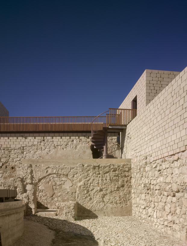 castillo-de-baena-cordoba-jose-manuel-lopez-osorio-gubia (67)