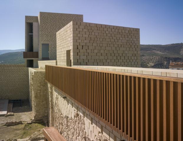 castillo-de-baena-cordoba-jose-manuel-lopez-osorio-gubia (73)