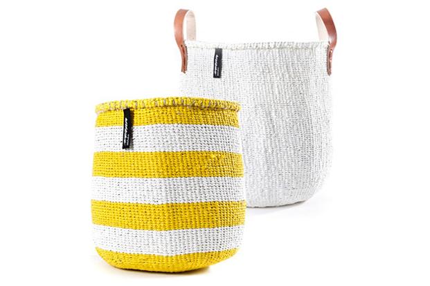 cestas-set-amarillo-kiondo-mifuko-base-image