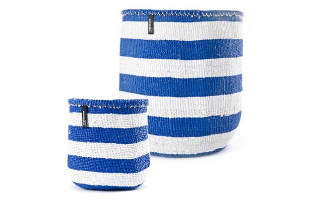 cestas-set-azul-mediano-kiondo-mifuko-base-image2