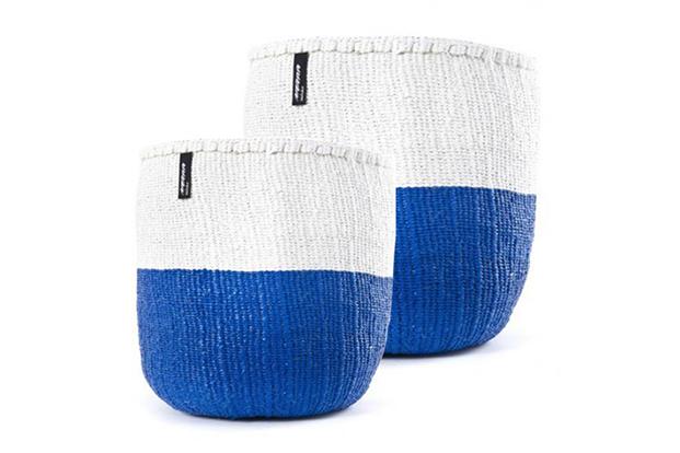 cestas-set-azul-pequeno-kiondo-mifuko-base-image