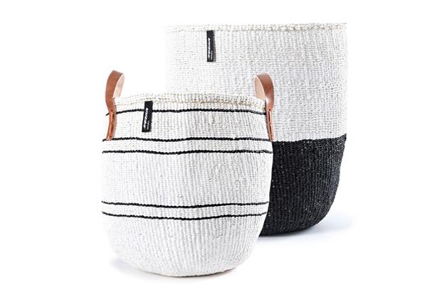 cestas-set-negro-grande-kiondo-mifuko-base-image