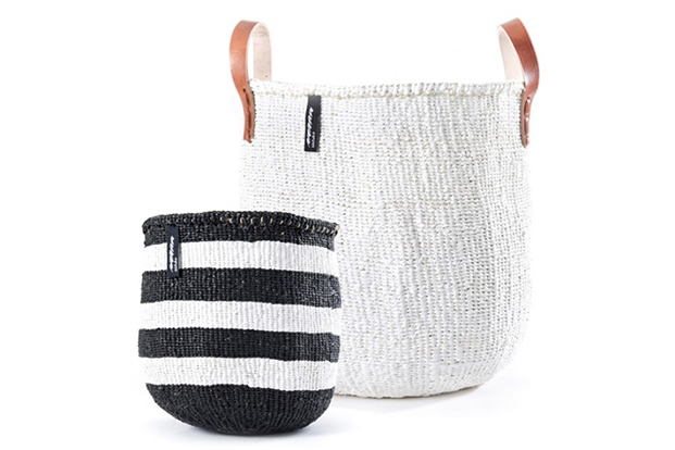 cestas-set-negro-pequeno-kiondo-mifuko-base-image