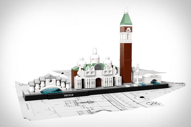 lego-skyline-3