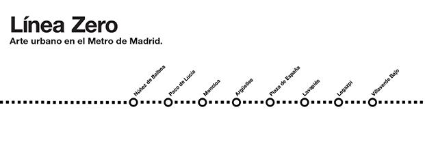 linea-zero-madrid (104)