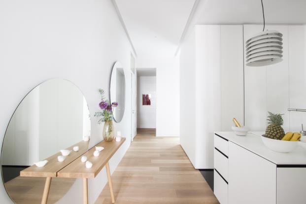 lucas-y-hernandez-gil-arquitectos (12)