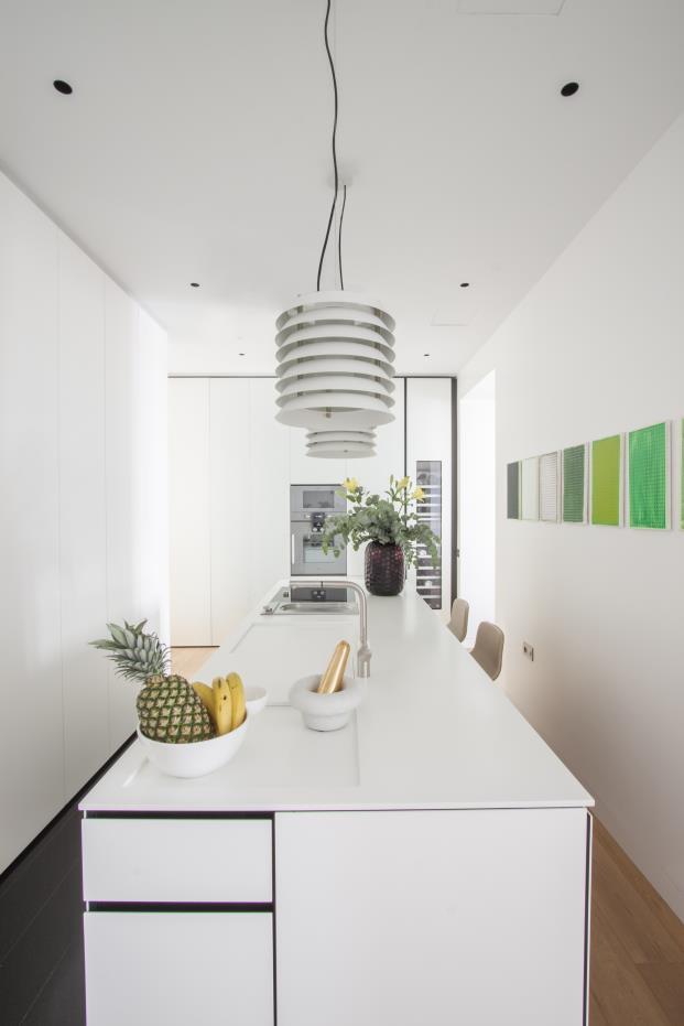 lucas-y-hernandez-gil-arquitectos (4)