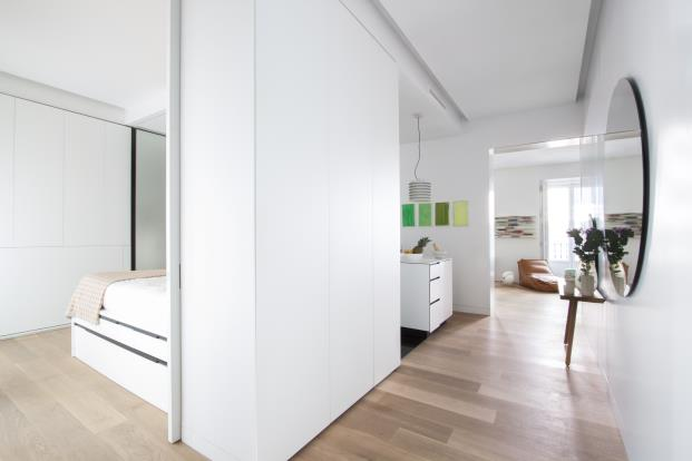 lucas-y-hernandez-gil-arquitectos (9)