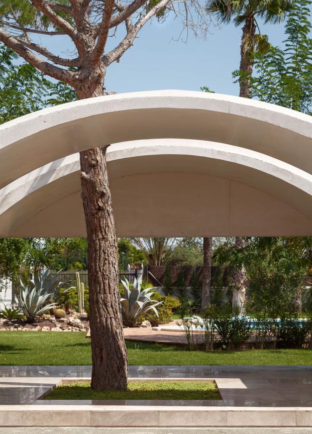 mesura-iv-house-casa-elche-architecture-arquitectura (1)