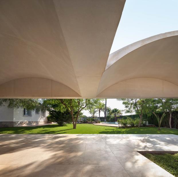 mesura-iv-house-casa-elche-architecture-arquitectura (12)