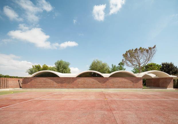 mesura-iv-house-casa-elche-architecture-arquitectura (13)