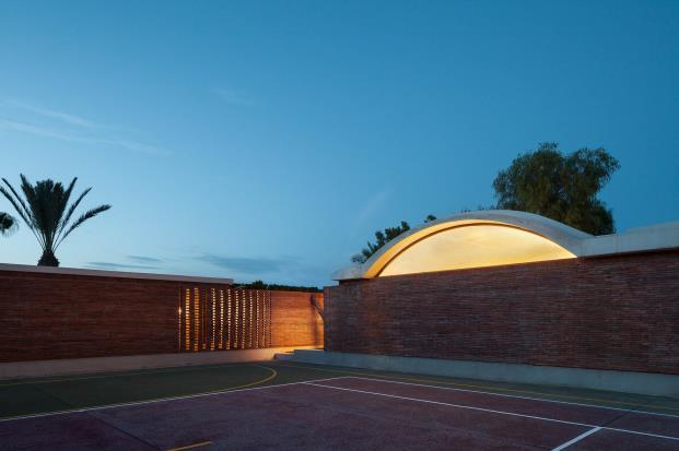 mesura-iv-house-casa-elche-architecture-arquitectura (15)