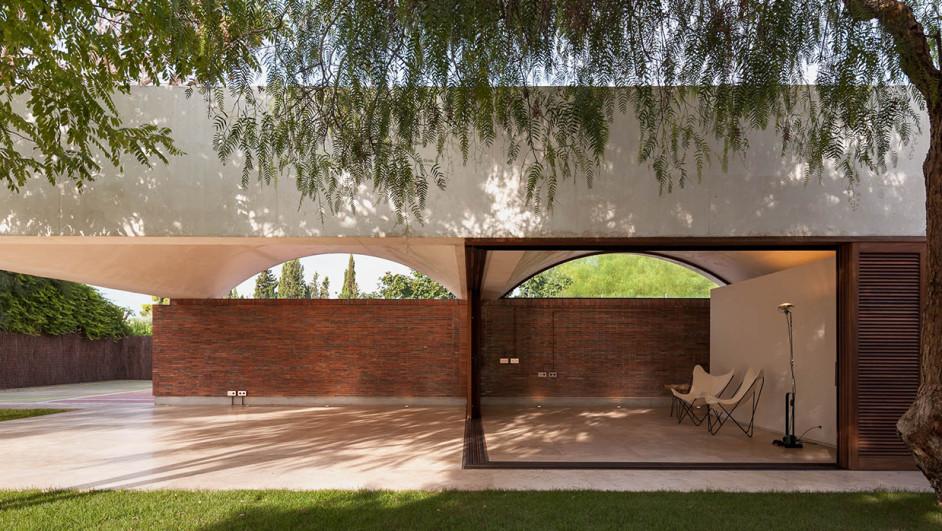 mesura-iv-house-casa-elche-architecture-arquitectura (1520px)