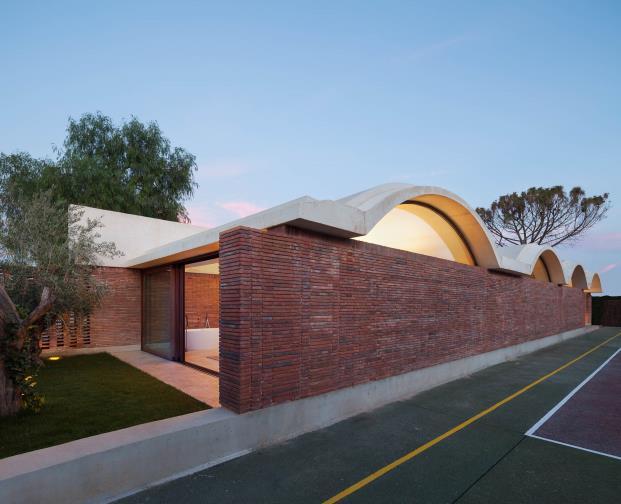 mesura-iv-house-casa-elche-architecture-arquitectura (16)
