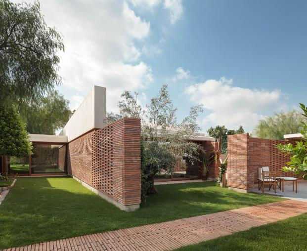 mesura-iv-house-casa-elche-architecture-arquitectura (2)
