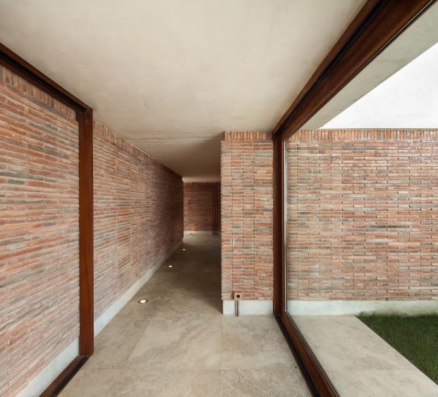 mesura-iv-house-casa-elche-architecture-arquitectura (5)