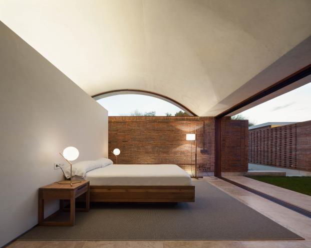 mesura-iv-house-casa-elche-architecture-arquitectura (6)